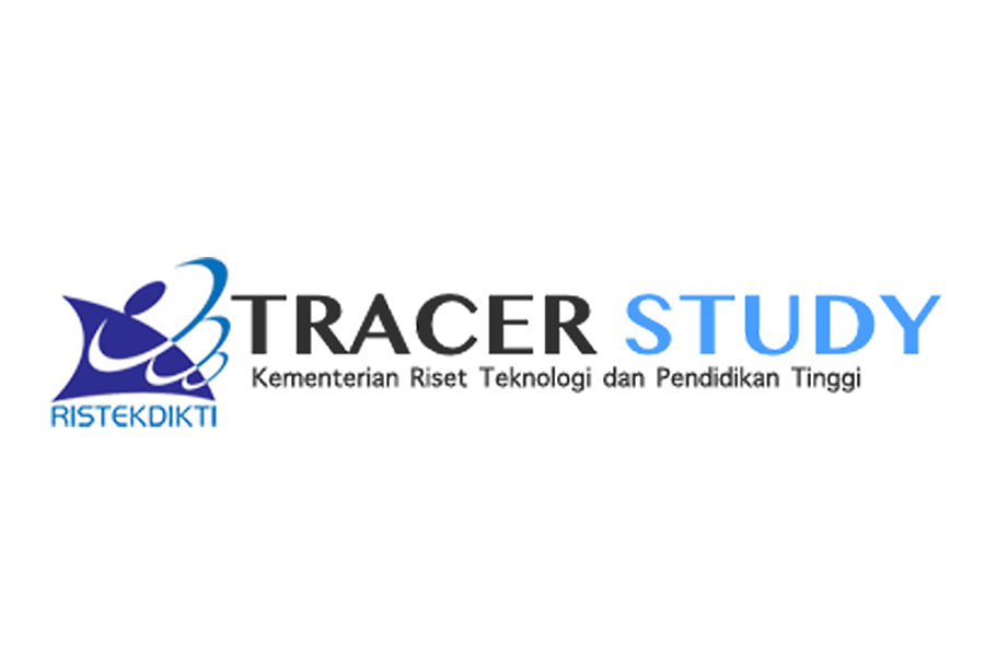 about tracer study phb
